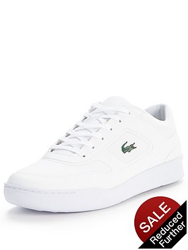 lacoste-explorateur-trainer-white