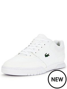 lacoste-lacoste-indiana-trainer-white