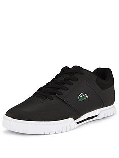 lacoste-indiana-trainer-black