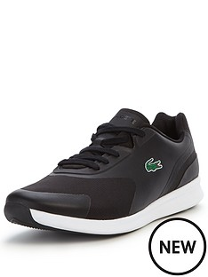 lacoste-lacoste-ltr01-trainer-black
