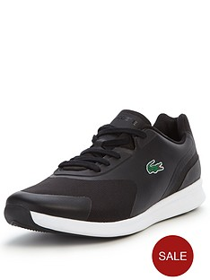 lacoste-ltr01-trainer-black