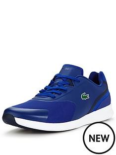 lacoste-lacoste-ltr01-trainer-dark-blue