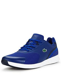 lacoste-ltr01-trainer-dark-blue