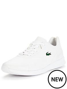 lacoste-lacoste-ltr01-trainer-white