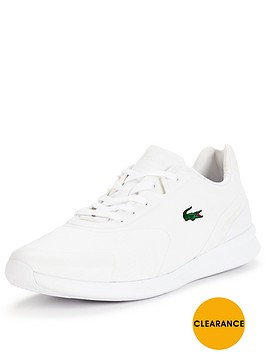 lacoste-ltr01-trainer-white