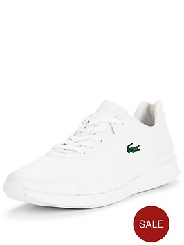 lacoste-ltr01-trainer-white