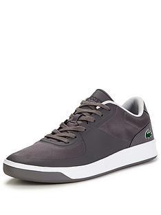 lacoste-lacoste-ls12-evo-trainer-dark-grey