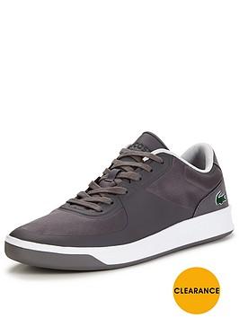 lacoste-ls12-evo-trainer-dark-grey