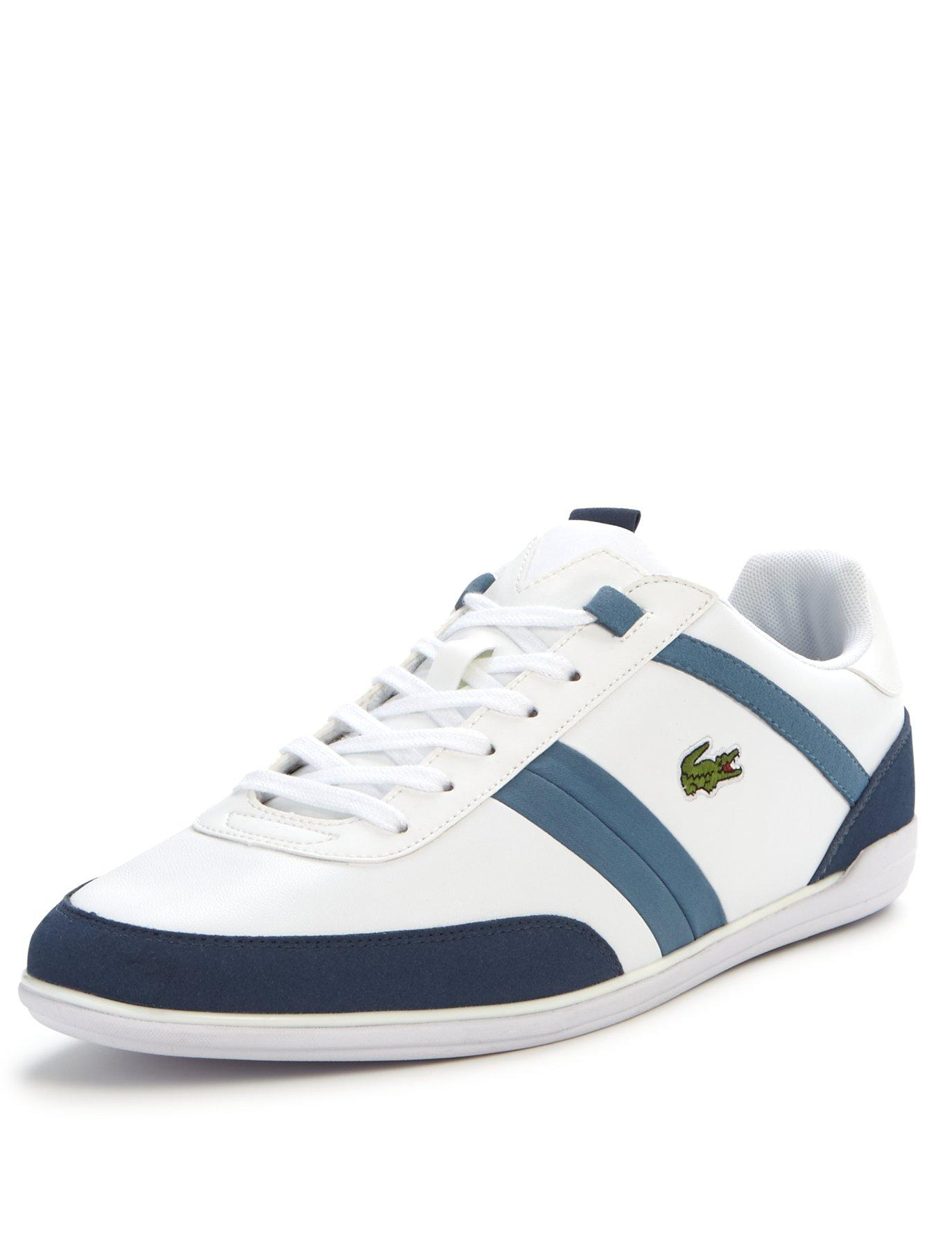 ee55e013cc74 how much does lacoste shoes cost