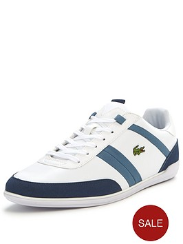 lacoste-giron-trainers