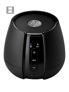 hp-hp-wireless-speaker-s6500-black