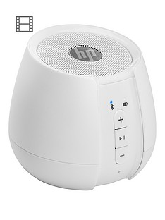 hp-hp-wireless-speaker-s6500-white