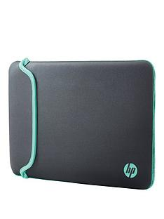 hp-hp-140rdquo-notebook-sleeve-ndashgreygreen