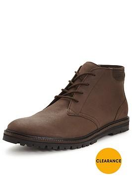 lacoste-montbardnbspchukka-boots