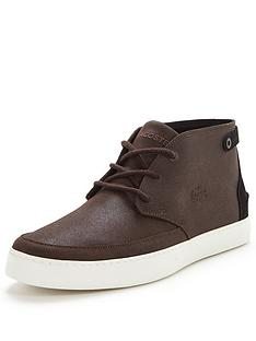 lacoste-clavel-chukka-dark-brown