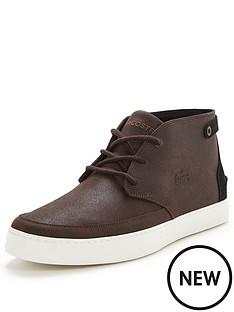 lacoste-lacoste-clavel-chukka-dark-brown