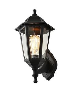 coast-lighting-bianca-polycard-outdoor-wall-light
