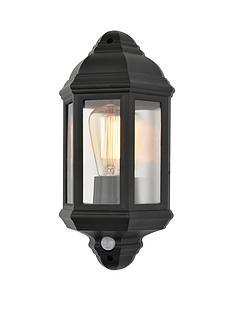 coast-lighting-athena-polycarb-half-wall-lantern-with-pir