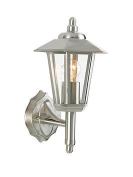 zinc-zeta-stainless-steel-outdoor-wall-lantern