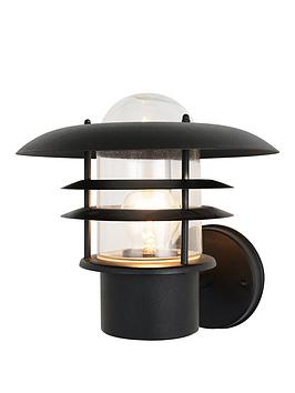 zinc-vulcan-outdoor-tiered-lantern