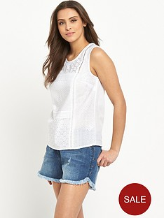 v-by-very-cut-work-shell-top