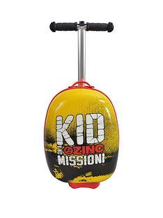 flyte-flyte-kids-on-a-mission-case-scooter