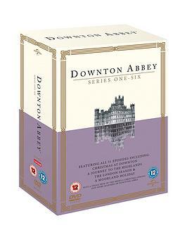 downton-abbey-box-set-series-1-6