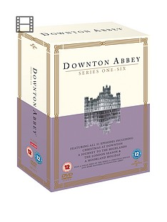 downton-abbey-series-1-6-dvd