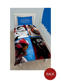 star-wars-star-wars-episode-7-divider-single-duvet-set