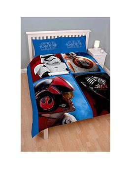 star-wars-episode-7-reversible-double-duvet-cover-and-pillowcase-set