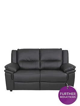 albion-static-2-seater-sofa