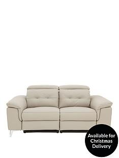 nero-2-seater-power-recliner-sofa