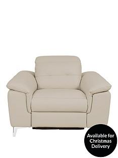 nero-power-recliner-chair