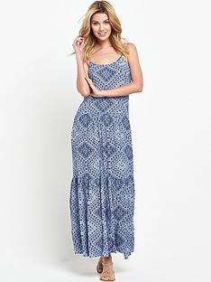 v-by-very-ethnic-print-maxi-dress