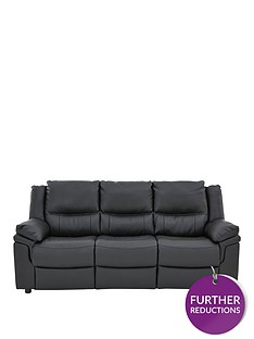 albion-static-3-seater-sofa