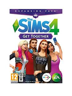pc-games-the-sims-4-get-together-expansion-pack