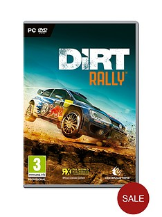 pc-games-dirt-rally-legend-edition