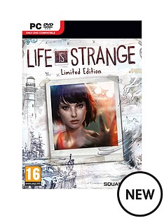 pc-games-life-is-strange-limited-edition