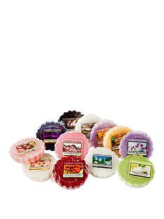 yankee-candle-yankee-candle-12-classic-wax-melt-collection