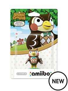 nintendo-amiibo-animal-crossing-blathers