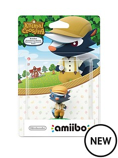 nintendo-amiibo-animal-crossing-kicks