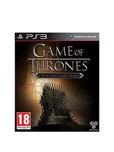 playstation-3-game-of-thrones-season-1