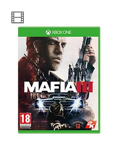 xbox-one-mafia-3