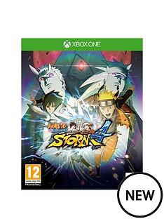 xbox-one-naruto-shippuden-ultimate-ninja-storm