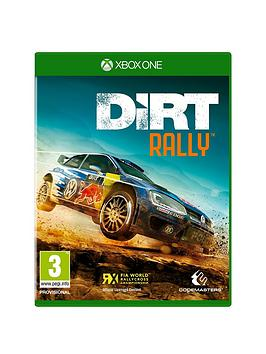 xbox-one-dirt-rally