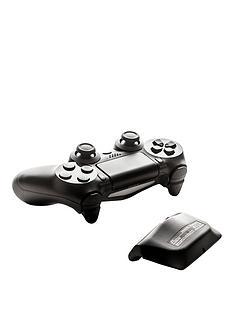 playstation-4-ps4-powerpak-1