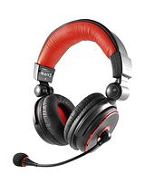 PlaySonic 3 Amplified Stereo Headset
