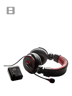 playsonic-4-amplified-headset-with-mixer