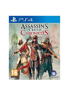 playstation-4-assassins-creed-chronicles