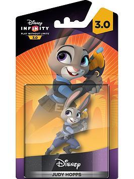 disney-infinity-30-single-character-z